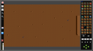 screenshot_tile2map